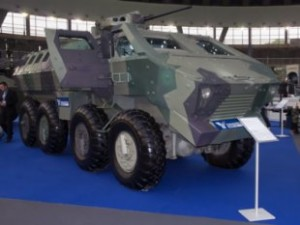 mrap_vehicle-300x225