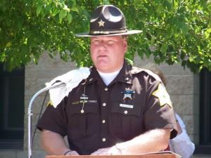 Sheriff-Michael-Gayer-300x225