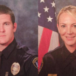 Married Police Officers Plead Guilty to Running Drug Network