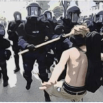 117 Countries Slam American Police Brutality at UN Human Rights Council