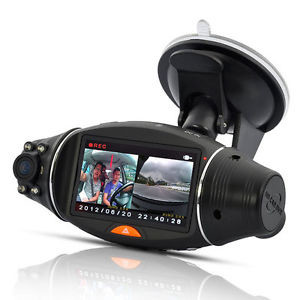 car-camera-300x300