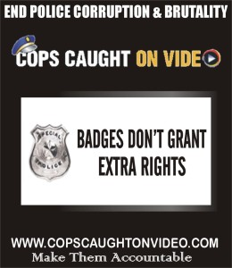 copscaughtonvideoadslick-260x300