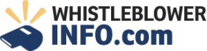 whistle-300x74