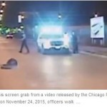 Chicago Police Officer Facing 1st Degree Murder Of Teen Causing Civil Unrest