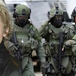 Two Brave Cops Under Attack For Exposing Militarization and Corruption In Their Department