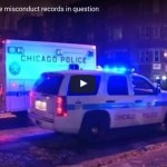 Chicago Cops Say Keeping Evidence of Misconduct Puts Cops in Danger – So They're Destroying It