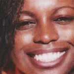 Police Report Confirms Officers Killed Natasha McKenna With Her Hands Cuffed and Legs Shackled
