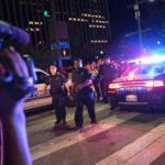 'Bomb Robot' Takes Down Dallas Gunman, but Raises Enforcement Questions