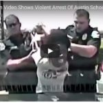 This Elementary Teacher shows you what NOT to do when confronted by police