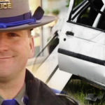 Cop Caught Stealing From Dying Car Crash Victim Is About To Lose Everything