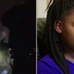 Michigan Cops Handcuff 11-Year-Old at Gunpoint